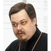 Русская народная линия - Повестка дня Межсоборного присутствия РПЦ