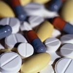 Как правильно купить лекарство без рецепта