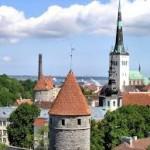 Туры в Выру, Эстония