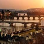 Незабываемое путешествие в Чехию