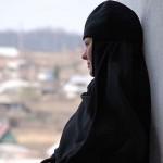Несколько слов о жизни женского монастыря