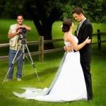 Какова стоимость услуг свадебного фотографа