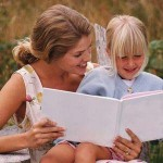 Ребенок в начальной школе что делать родителям
