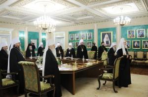 РПЦ проведет аккредитацию учреждений образования и преподавателей