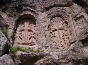 История православного храма