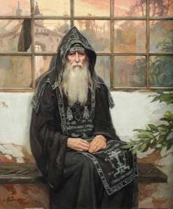 Мифы о монастырской жизни