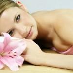Женское здоровье: как его сохранить?