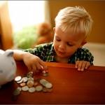 Отношение к деньгам в христианской семье: как объяснить детям?