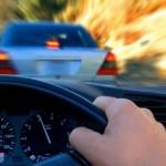 Полезные советы для тех, кто недавно сел за руль
