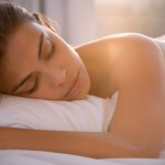 5 правил качественного сна