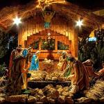 Несколько советов для Рождественского поста