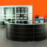 Заказ офисной мебели: важные тонкости