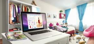 Как экономить на покупках в Интернете?