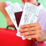 купить-билеты-на-самолет