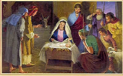 http://www.dubus.by/modules/cpg/albums/Jesus/nativity/manger4g.jpg