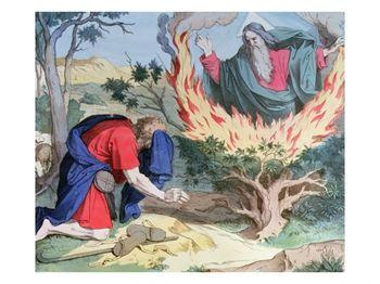 МЧС борется с пожарами при помощи икон и молебнов
